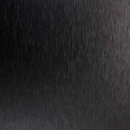 HPL пластик ARPA гранат (LUCIDA/глянцевый) 2596-LU
