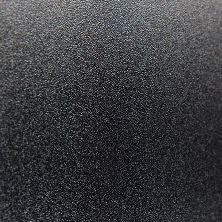 HPL пластик Arpa (ИТАЛИЯ)