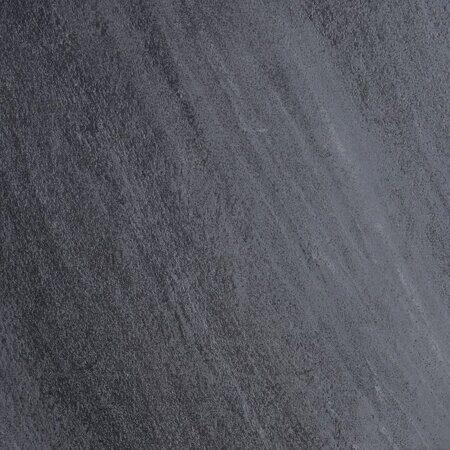 Лист HPL-пластика Arpa 3236, HPL панель от zuker.by